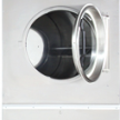 Dexter T80 Dryer