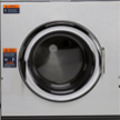 Dexter T600 Washer
