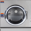 Dexter T900 Washer